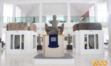 พิพิธภัณฑสถานแห่งชาติ พิมาย ศึกษาป� ...