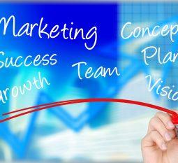 3 คำศัพท์ที่น่าสนใจในการทำการตลาดอ� ...