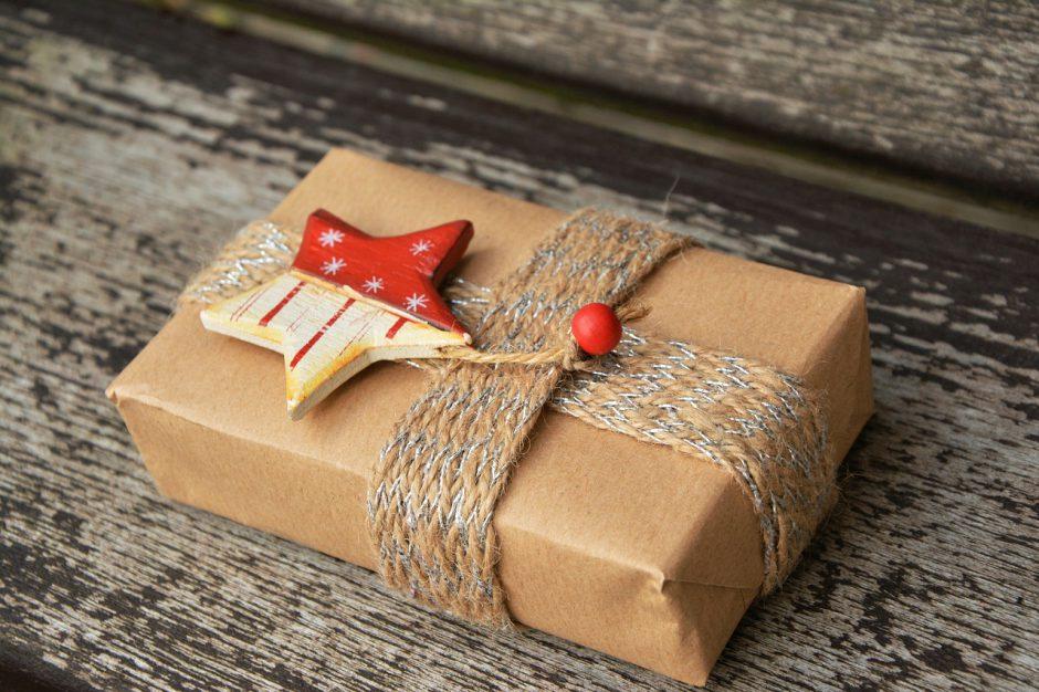 ของขวัญสำหรับคนทั้ง 12 ราศี
