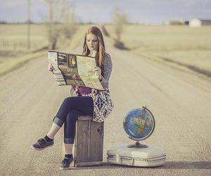 ท่องเที่ยวต่างประเทศ